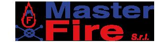 MasterFire