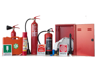 antincendio-estintori-padova