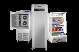 kisspng-refrigerator-refrigeration-and-air-conditioning-fr-utility-refrigerator-5b2d5735c4c6c6.326801901529698101806
