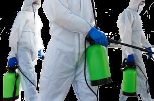 sanificazione aziende obbligatoria